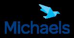 Micheal Logo